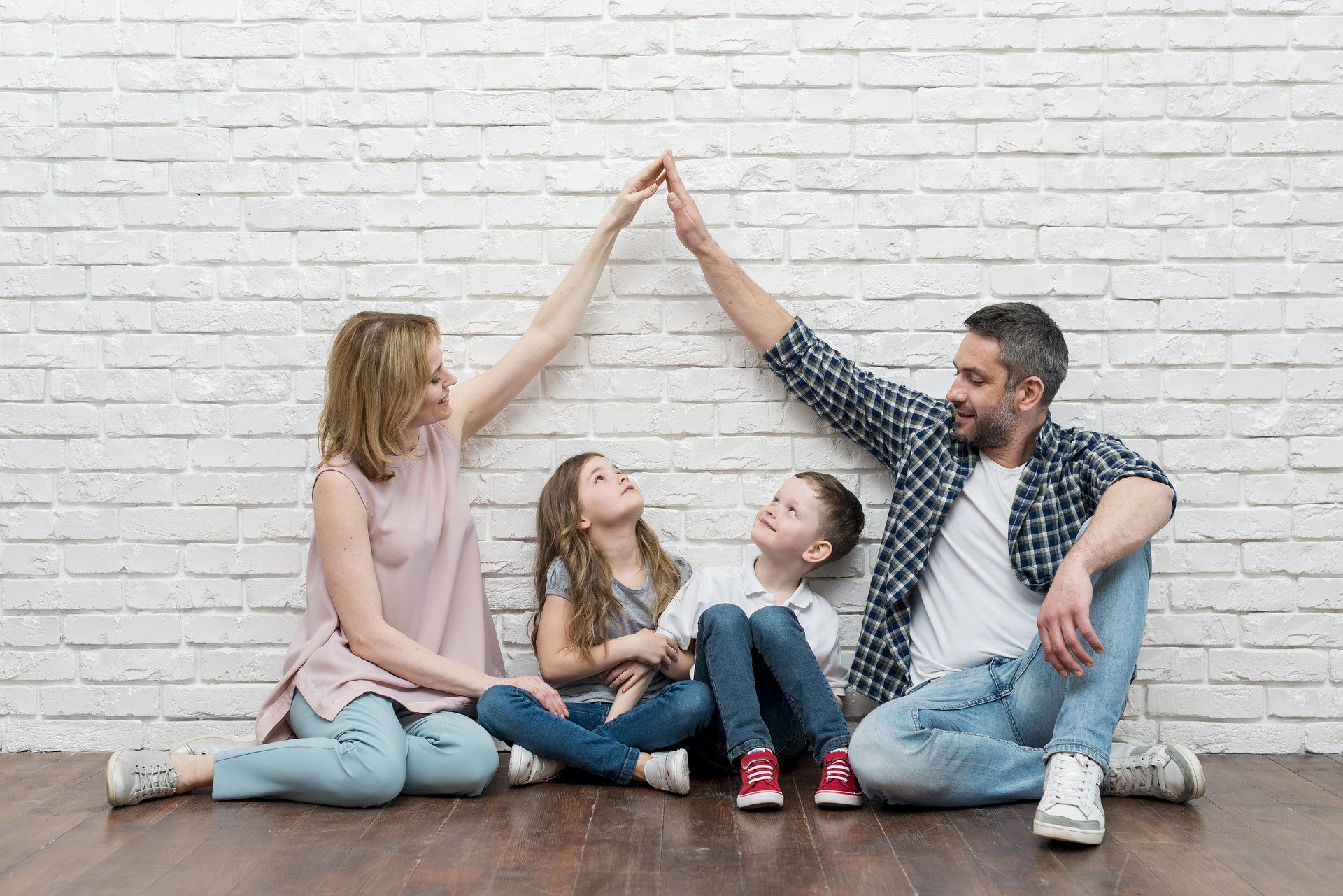 The Safest Places to live When Raising a Family